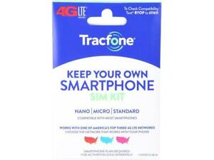 Tracfone-Bring-Your-Own-Phone-BYOP-Activation-Kit