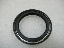 R74 Genuine Evinrude Johnson OMC 321453 Oil Seal OEM New Factory Boat Parts