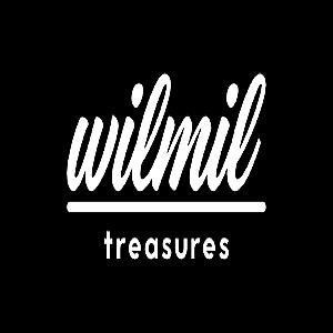 WILMIL TREASURES