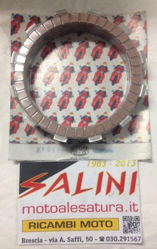 friction plates Serie dischi frizione guarniti TM SMR 300 2T