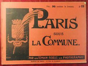 Commune-de-Paris-1871-Neuilly-Fort-d-Ivry-Auteuil-Asnieres-Conseil-d-Etat-Aubry
