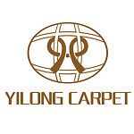 1987yilongcarpet
