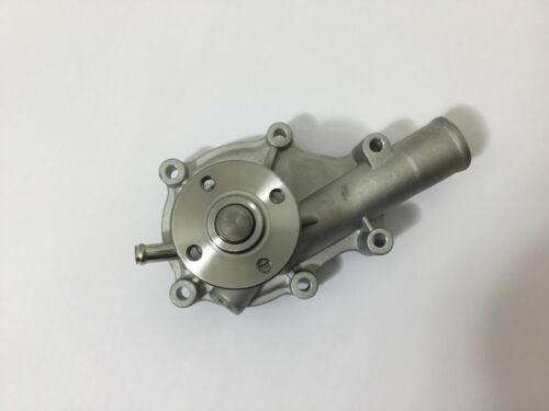 Wasserpumpe passend für Kubota  D905  D1005  D1105  V1205  V1305  V1505