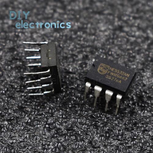 HRC55 Carbide Flat End Mill Bit 2Flutes 8x8Dx75L Engraving Tool