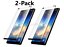 Tempered-Glass-for-Samsung-Galaxy-S9-S8-Plus-Note-8-9-S8-Screen-Protector-2-pack thumbnail 21