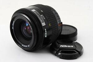 Nikon-Zoom-NIKKOR-AI-S-35-70mm-f-3-3-4-5-AF-Lens-for-F-Mount-from-Japan-460