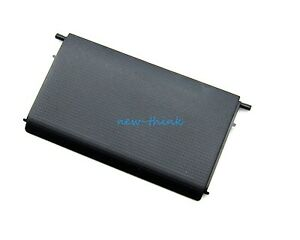 Details about New Orig  Touchpad Cover f  Palmrest for Lenovo Thinkpad X220  X220i X230 X230i