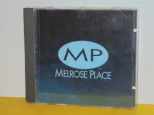 CD-MELROSE-PLACE-OST