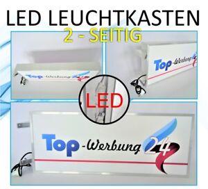 Ösenpresse Werbebanner Festsetzung Der Preise Nach ProduktqualitäT 1000 Ösen V2a 10mm Nach Din 7332 F Federschlagpresse