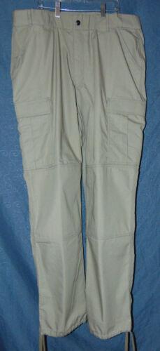 43 2 Tactical 39 Poylester Cotton Series 1 Mens 11 Pants 5 Khaki OqZwPyf