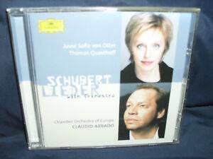 Schubert-Lieder-With-Orchestra-Von-Otter-Quasthoff-Abbado