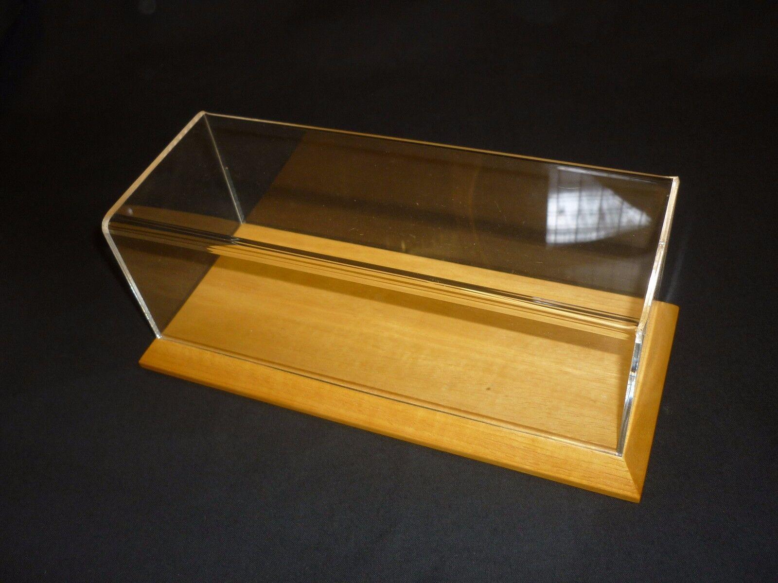 Danbury Comme neuf JAMES BOND BOND BOND ASTON MARTIN DB5, avec paperasse, Boxed, (NMB) 4ba44f