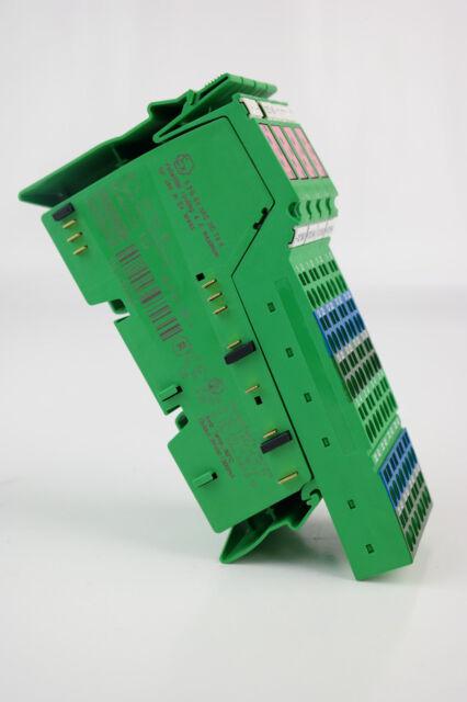 KSD1 180 Celsius oeffner NC-Temperatur-Schalter Thermost I4L7
