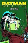Batman Collection: Jim Aparo 01 von Jim Aparo und Bob Haney (2013, Taschenbuch)