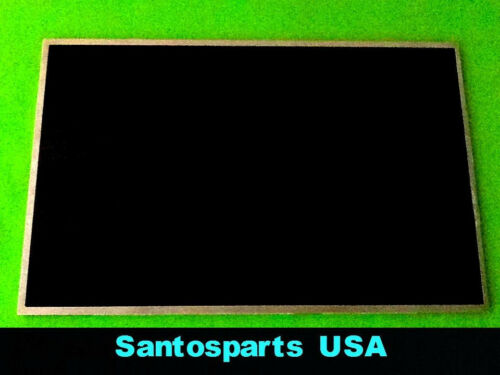GATEWAY MS2274 NV52 NV55 NV53 NV5207U NV5214U NV54 NV56 NV58 15.6 LED LCD Screen