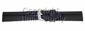 20-MM-BLACK-SILICON-RUBBER-WATCH-BAND-STRAP-FOR-MILITARY