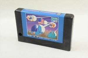 MSX-FAMICLE-PARODIC-Cartridge-only-MSX2-Import-Japan-Video-Game-msx-cart