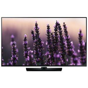"Smart Tv Samsung 40"" Modello UE40H5500AYXZT"