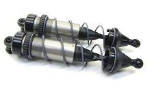 HoBao 1/8 Hyper 7 SS - REAR SHOCK (assembled dampers & springs 90056 90044) OFNA