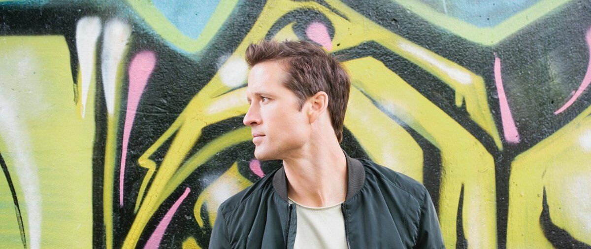 Walker Hayes Tickets (21+ Event)