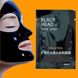 10 black head peel off killer gesichtsmaske mitesser akne. Black Bedroom Furniture Sets. Home Design Ideas