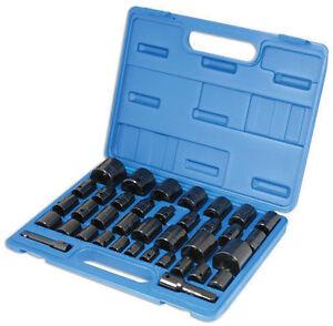 attacco Air 1 Tools chiavi Laser 3 Nuovo set 2 8 con Percutora metrica di chiave Af xwBqSv1