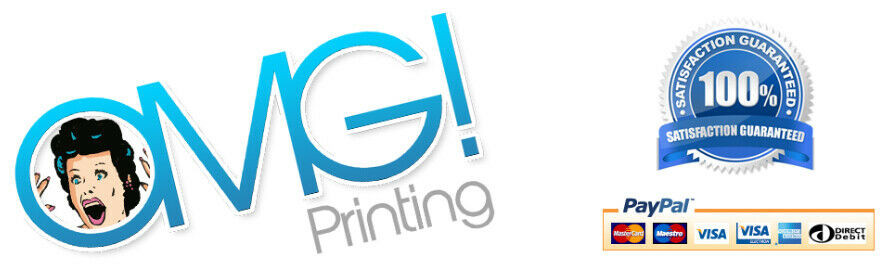 omgprinting