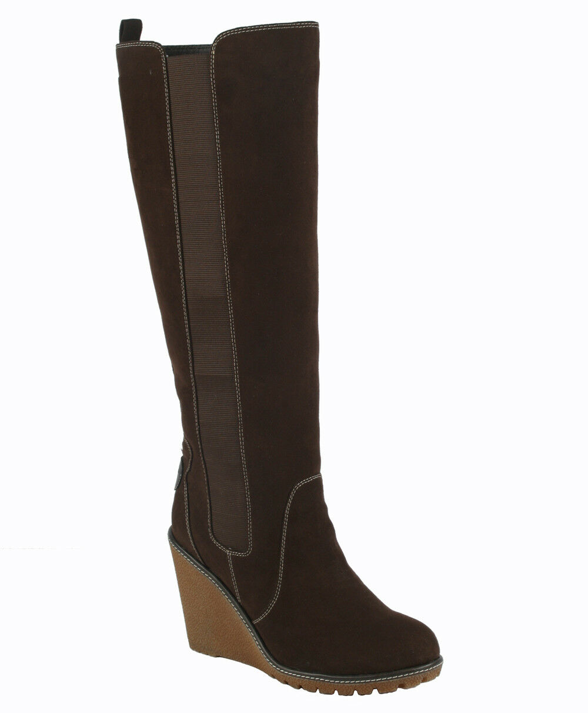 Rubí de Pixie Calzado Damas botas. UK Tamaños 3 - - 3 8 Nuevo En Caja 0f4205