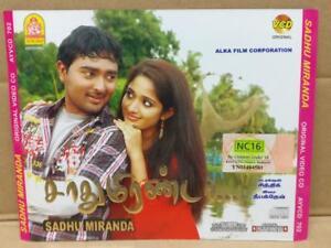 hindi film 3x