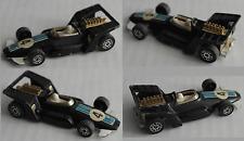 Corgi Juniors – Formula 5000 Racing Car schwarz