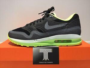 Details zu Nike Air Max 1 Lunar1 ~ 654937 002 ~ U.K. Size 6.5