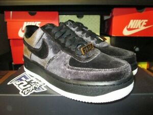 New Ah8462 Black Rose Velvet White Details Sale Nike 1 07 Af1 Air Force Qs About 003 CBoexdWr