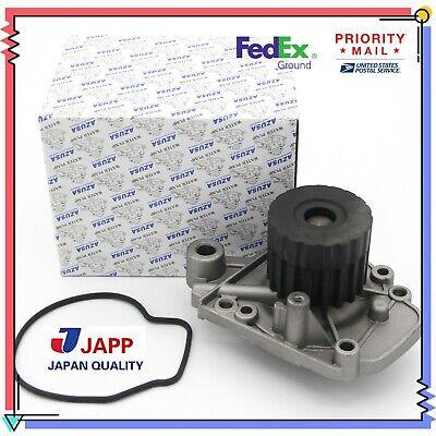 Engine Water Pump-Water Pump Standard Gates 41048
