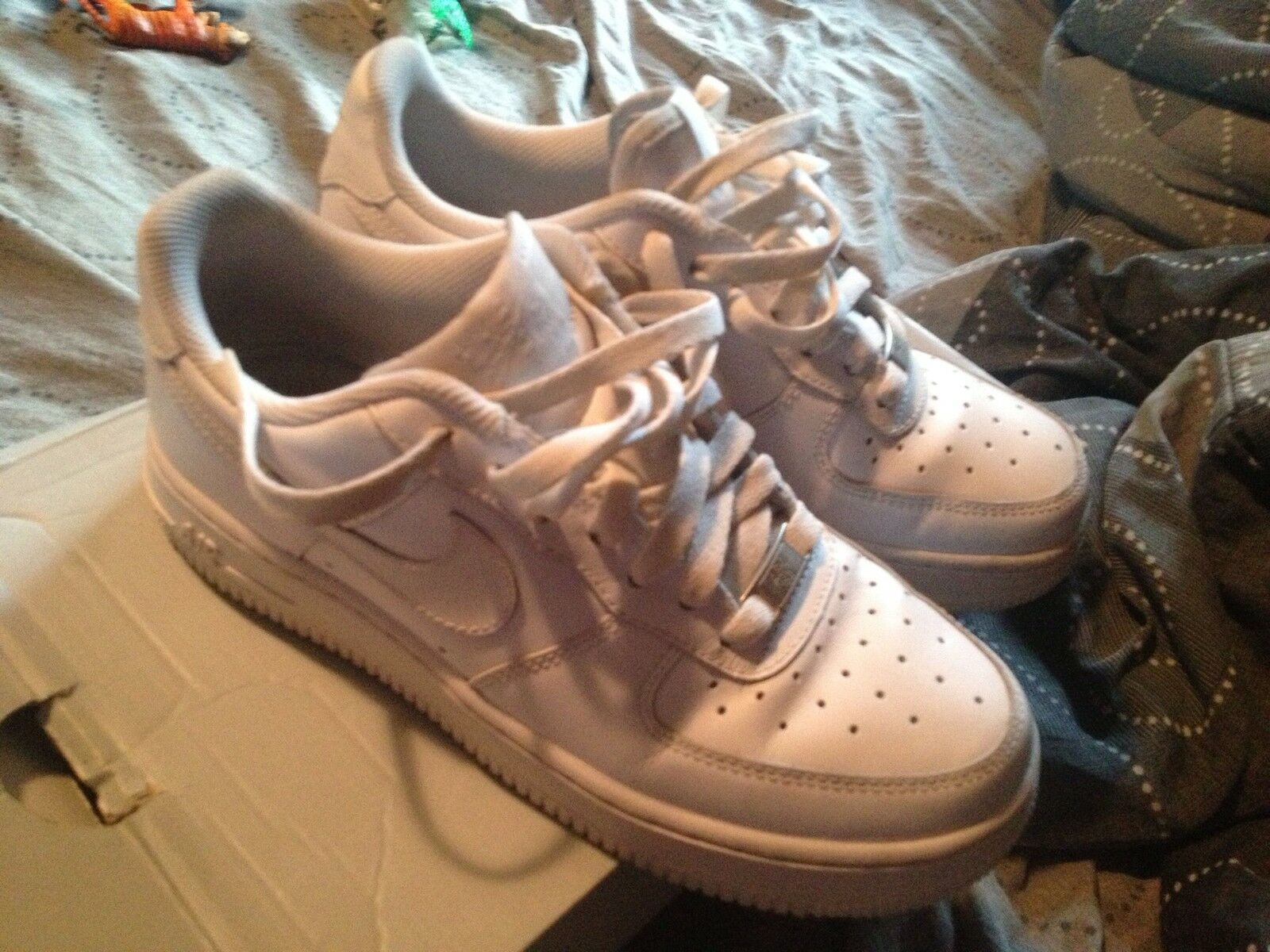 Nike Air Force Ones Ones Force 92544d