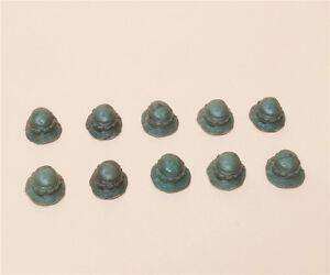 lot-10-BBI-Elite-Force-Army-Soldier-3-75-034-1-18-Figure-039-s-Accessories-helmet-T8