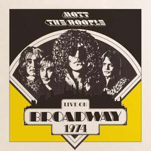 Mott-the-Hoople-Live-on-Broadway-Vinyl-LP-2LP-NEU-OVP-VO-21-08-2020