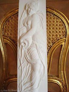 Stucco-Relief-aus-Stuckgips-Stuck-101-209-Aphrodite-Venus