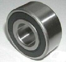 Lr5206nppu Track Roller Double Row Bearing 30mm X 62mm X 238mm Track Bearing