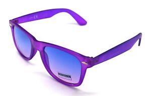 PT-Gafas-de-Sol-Hombre-Mujer-Sunglasses-Espejo-Tipo-Wayfare-Morado-Traslucido
