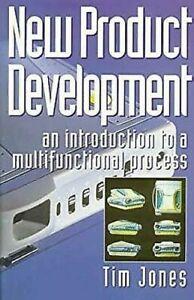 Neu-Produkt-Entwicklung-von-Jones-Tim