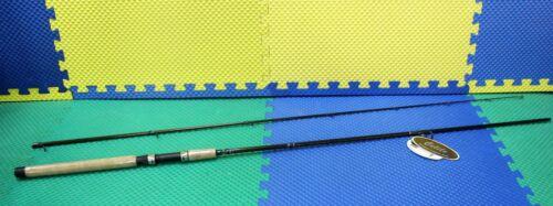 "Okuma Celilo Premium Graphite Spinning Rod 9/' 0/"" 2-Piece Med Heavy CE-S-902MHa"