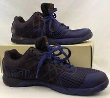 31cb7aeb8a8 item 7 Reebok CrossFit Nano 4.0 Women s Training Shoes Size US 8.5 M (B) EU  39 M43441 -Reebok CrossFit Nano 4.0 Women s Training Shoes Size US 8.5 M  (B) EU ...