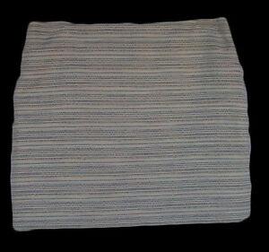 2 Lurex Sparkle Stripe Nwt 129 Avorio Gonna Size Monaco Rowan Club HxnqvwFEzn