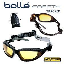 Hustpol de Bollé Lunettes eBay Polarisé protection Hustler SBCaORdqa