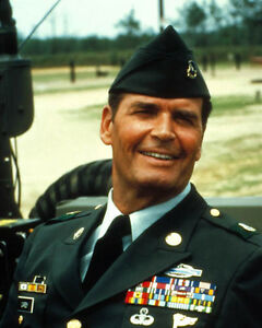 James-Garner-1014500-8x10-photo-other-sizes-available