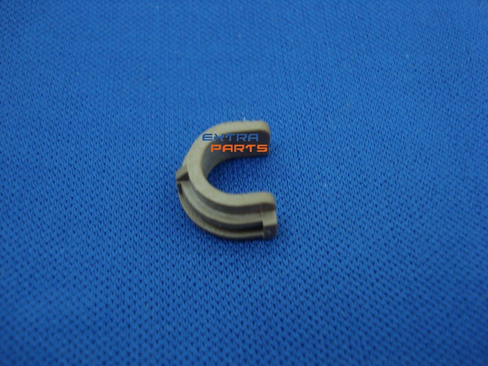 2 PACK HP LASERJET 1010 1020 1012 1022 1015 FUSER PRESSURE ROLLER BUSHING USA
