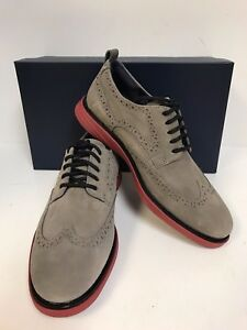 ebay cole haan shoes used in curling what does having dense 6994