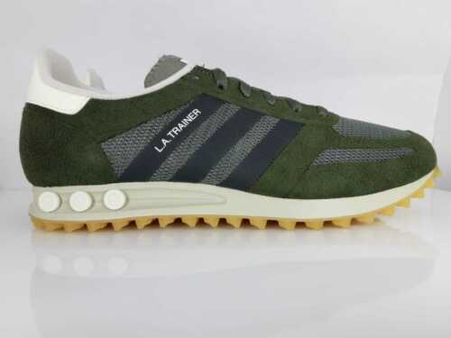7 N Sneakers Art 1 9320 La Cm Uk 41 Scarpe 3 Adidas Par 2 Trainer 1 5 25 dqBHwPXZn