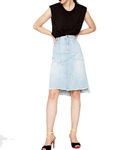 Damenrock Penny Pepe Jeans Denim Jeansrock ngxwEq0