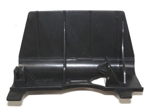 "1987 Mamba Helo POD MOUNT LEFT or /""Driver/"" Side GI Joe 3.75/"" Vehicle Part"